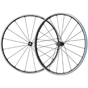 Shimanoduraace9100c24carbonclincher